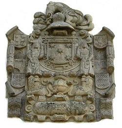 http://www.museodevigo.org/img/pazos/escudo.jpg